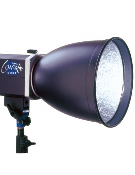Hensel reflector 23cm 5062