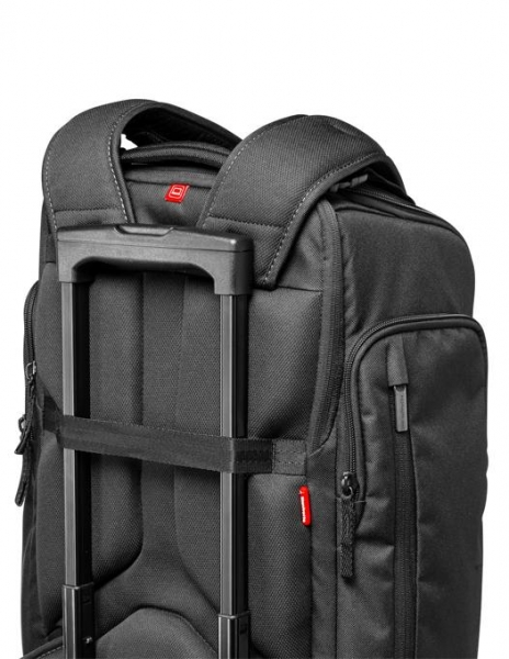 Manfrotto Professional 50 Rucsac foto