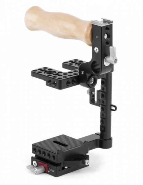Manfrotto Camera Cage Small
