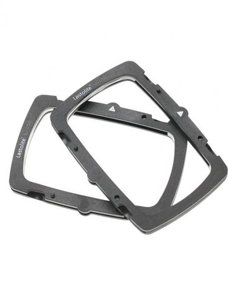 Lastolite Strobo Kit Magnetic