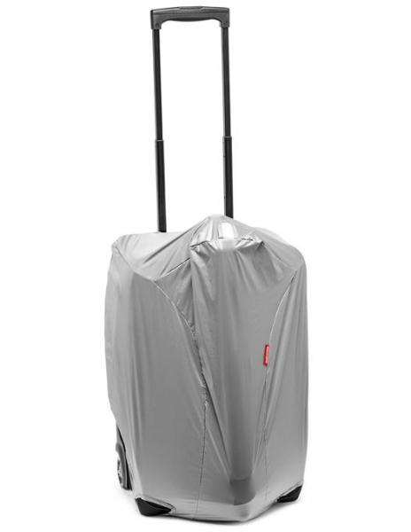 Manfrotto Professional Roller bag 70  geanta foto