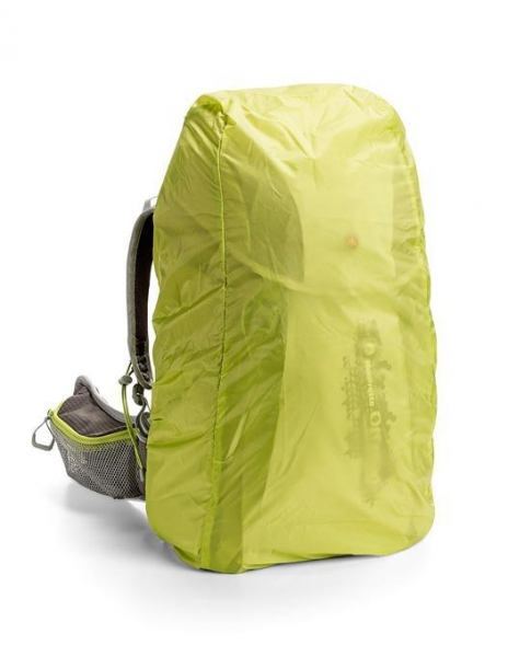 Manfrotto Off Road Hiker 30L rucsac verde