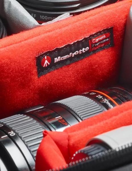 Manfrotto 3N1-36 ProLight rucsac foto DSLR/C100/DJI Phantom