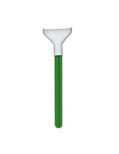 Visible Dust spatula senzor non FF