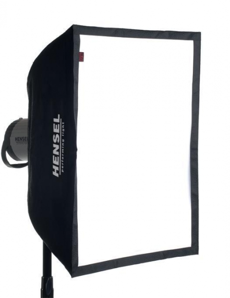 Hensel 3080100 softbox Ultra III (80 x 100 cm)