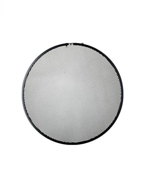 Hensel 506 fagure - reflector 17 cm