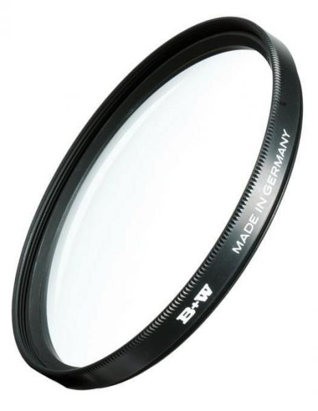 B+W filtru Close-up +1 55mm