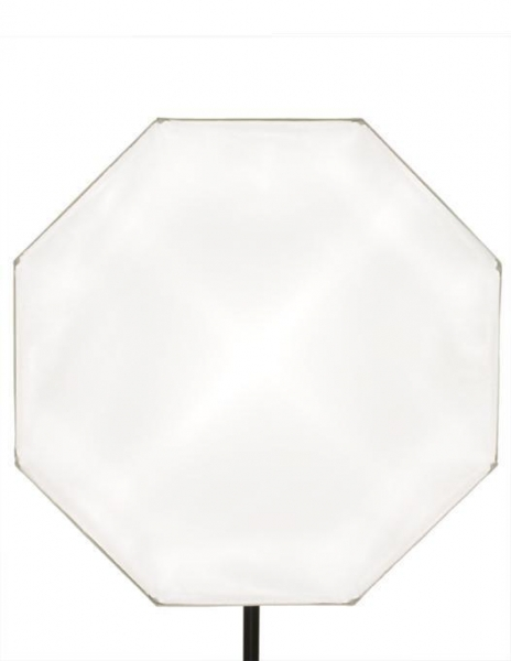 Hensel 4000090 softbox octaform 90 cm