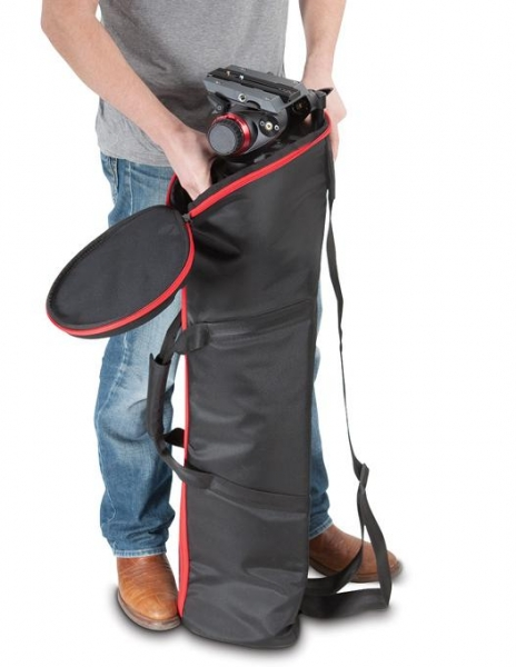Manfrotto geanta trepied 80 cm Padded