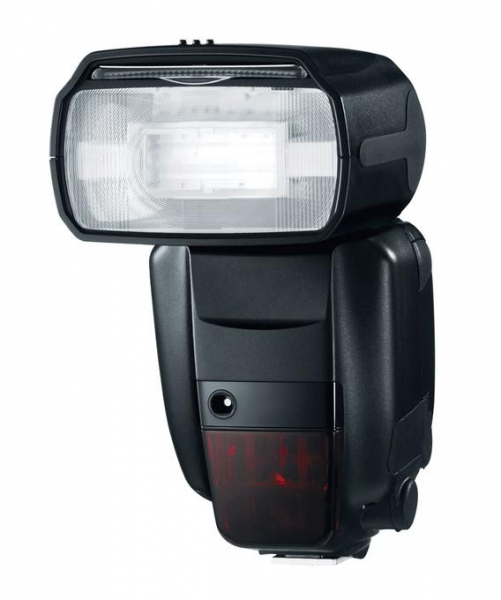 Digital Power Blitz j-600EX-RT pentru Canon