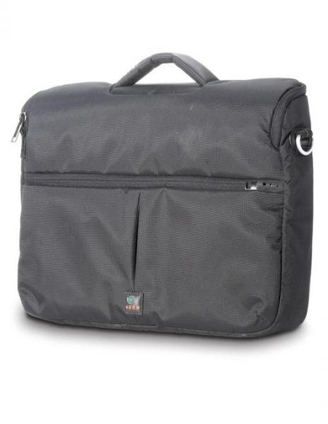 Kata LC-115 geanta laptop