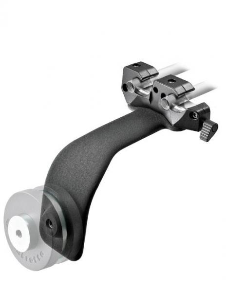 Manfrotto Sympla MVA511WK kit suport umar