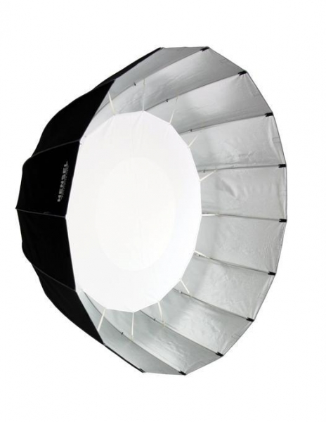Hensel Grand softbox octaform 120cm
