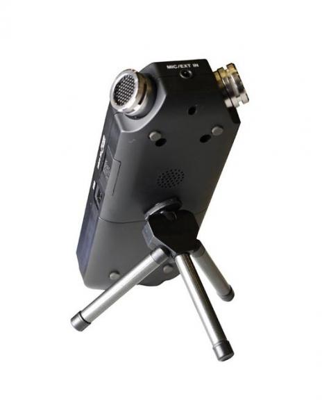 Tascam DR-05 Recorder stereo