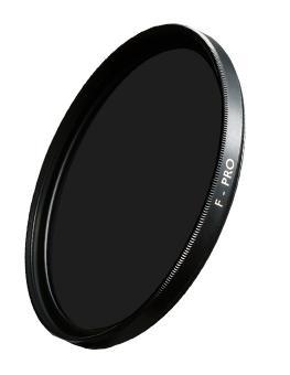 B+W filtru 110 ND 1000X 72mm