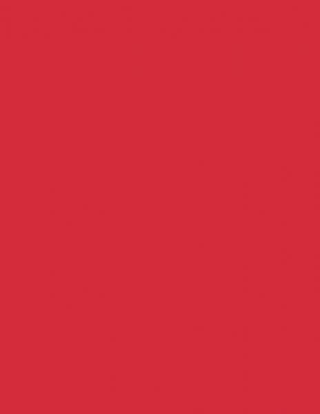 Colorama fundal PVC Poppy