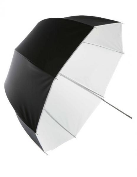 Hensel 1140 umbrela parabolica 80 cm