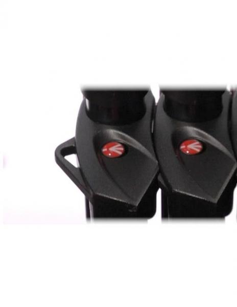 Manfrotto Mini Compact Stand 1051BAC