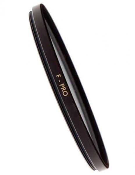 B+W filtru 106 ND 64X 77mm