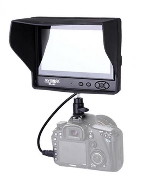 Sevenoak Monitor 7inch