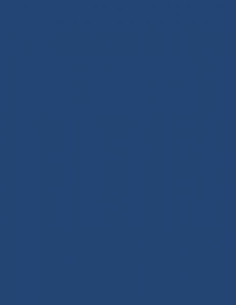 Colorama fundal PVC Navy