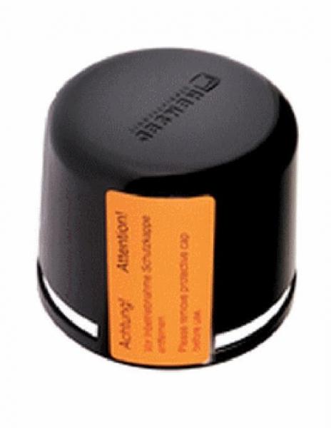 Hensel capac protectie blitz 9456311
