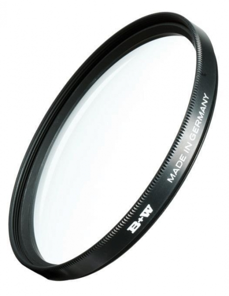 B+W filtru Cross Screen x 6 62mm