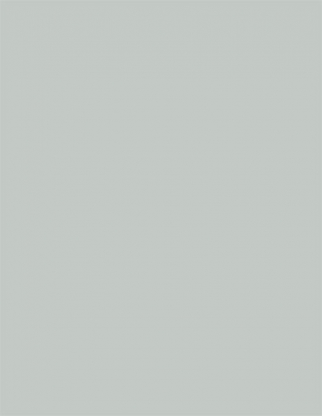 Colorama fundal PVC Dove Grey