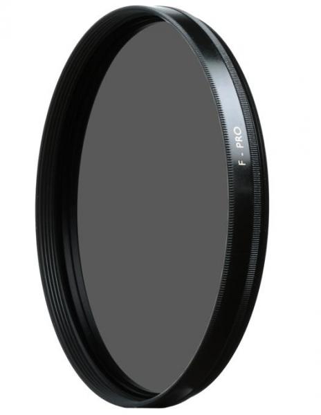 B+W filtru 106 ND 64X 72mm