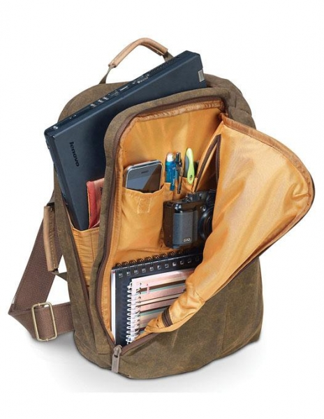 National Geographic A5250 rucsac laptop