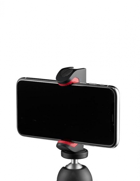 Manfrotto Suport pentru Smartphone universal