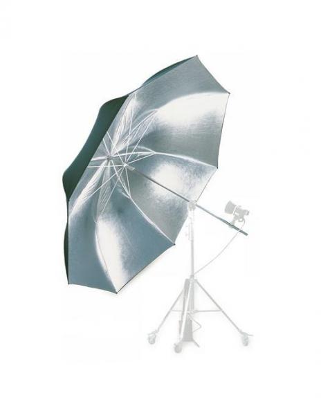 Hensel 4107923 umbrela jumbo 200 cm