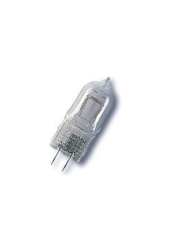 Osram 64502 Bec Halogen 150w
