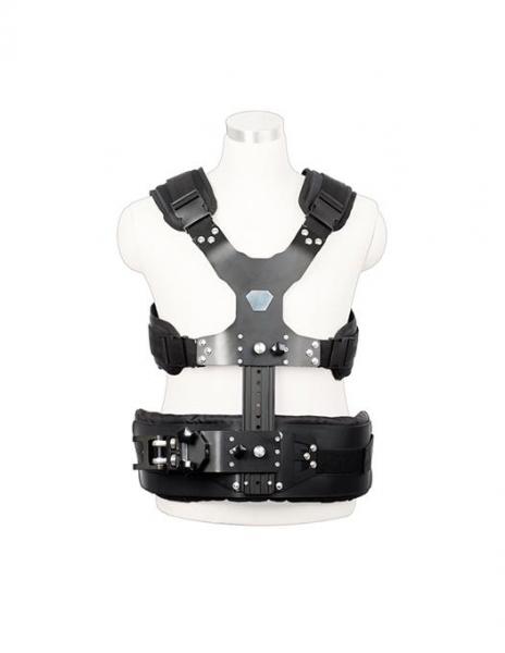 Sevenoak SK-VAM30  - Vesta stabilizare