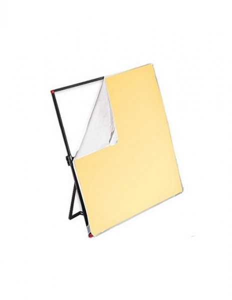 Photoflex LP-3939ZZ panza softgold/white