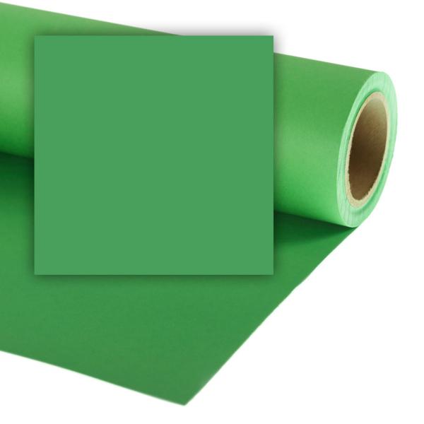 Colorama fundal foto Chromagreen