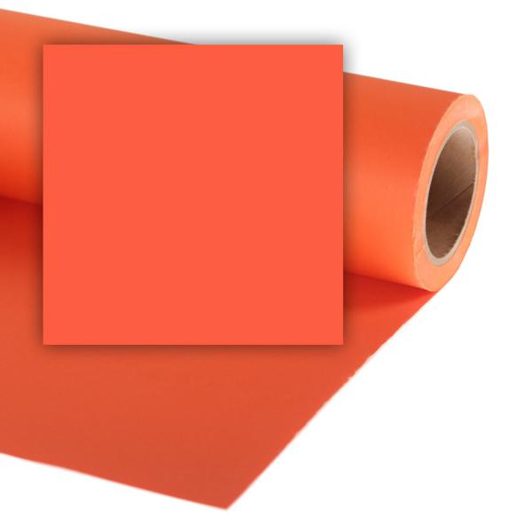 Colorama fundal foto Mandarin