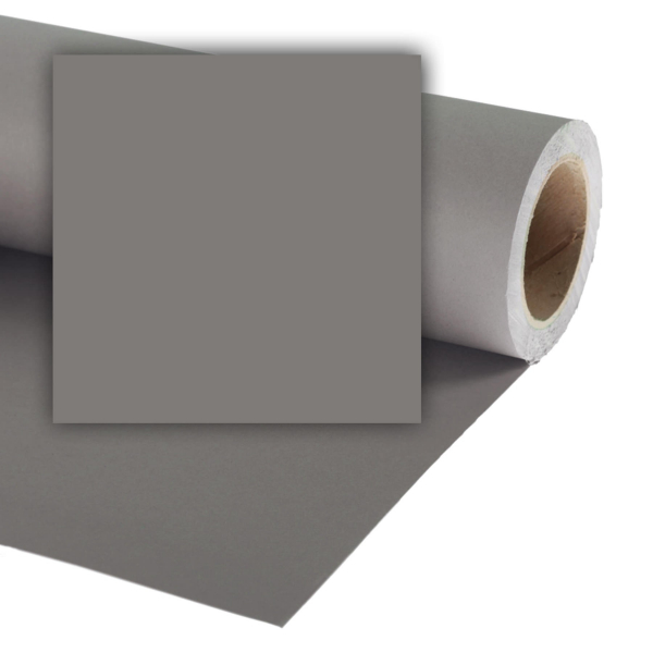 Colorama fundal foto Mineral Grey