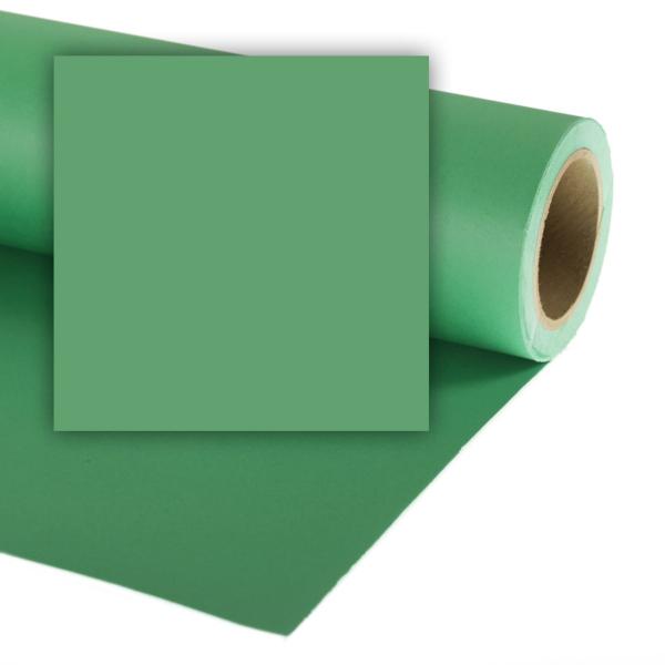 Colorama fundal foto verde Apple Green