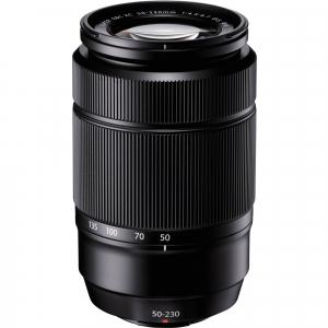 Fujifilm 50-230mm F4.5-6.7 OIS II XC Obiectiv Foto Fujinon X