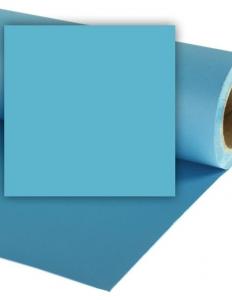 Colorama fundal foto albastru Aqua