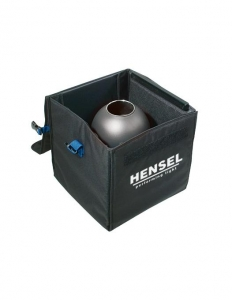 Hensel geanta reflectoare 989