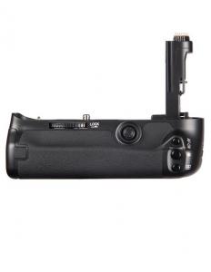Digital Power grip pentru Canon 5D Mark III