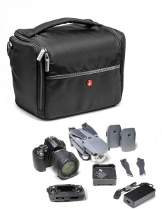 Manfrotto Shoulder Bag A7 geanta foto