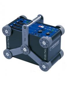 Hensel TRIA 1500 S generator