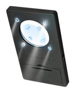 Visible Dust Mini Quasar 7X lupa senzor