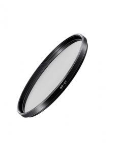 Sigma filtru WR UV 52mm antistatic