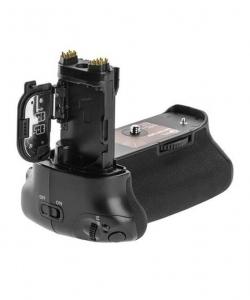 Digital Power grip pentru Canon 5D Mark IV