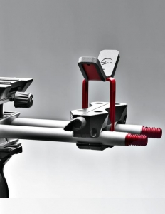 Manfrotto Sympla MVA514W suport obiectiv