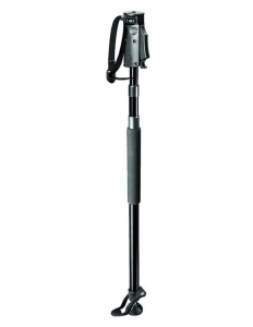 Manfrotto 685B monopied foto profesional